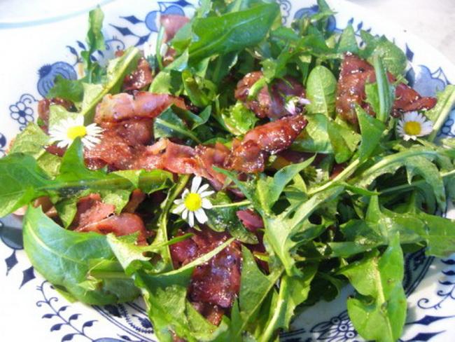 ffranze_salat