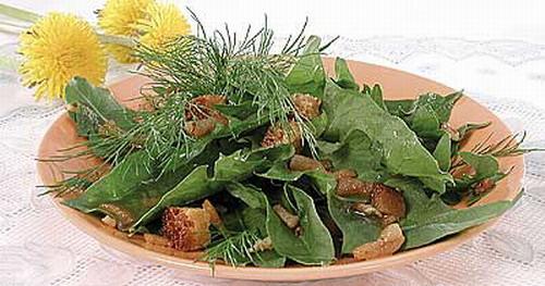 kitajskij-salat-iz-oduvanchikov