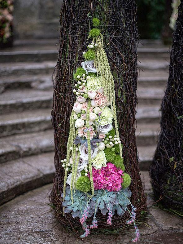 Магазины цветов в павловске спб, букет адрес владивостоке